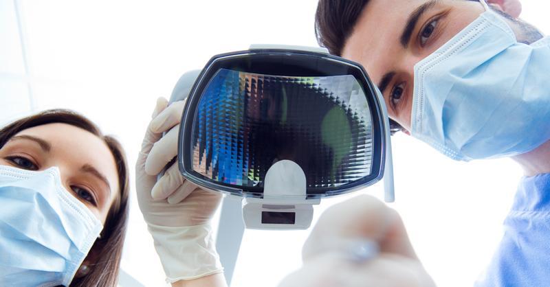 Soluciones a la fobia dental u odontofobia