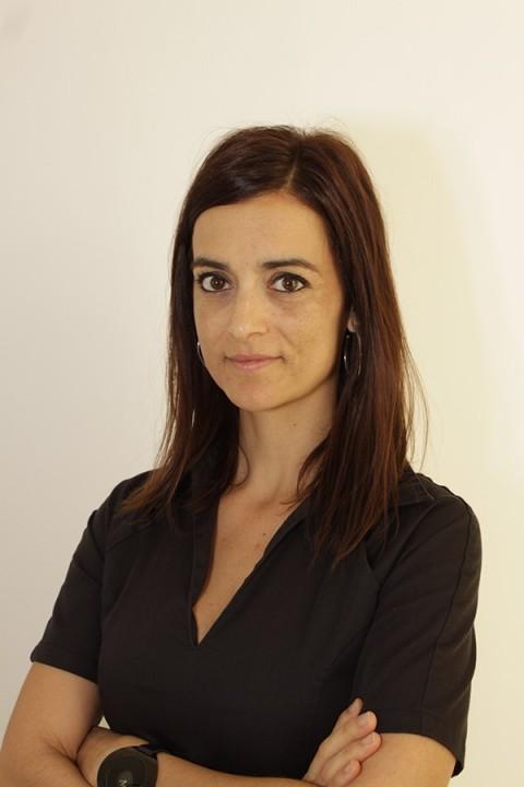 Teresa Ortuño Gómez