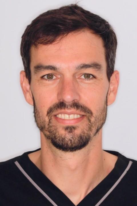 Juan Luis Jiménez Padilla